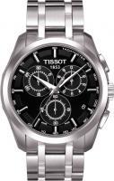 Часы наручные мужские Tissot T035.617.11.051.00 -