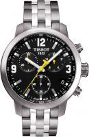 Часы наручные мужские Tissot T055.417.11.057.00 -