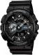 Часы наручные мужские Casio GA-110-1BER -