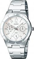 Часы наручные женские Casio LTP-2069D-7A2VEF -
