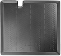 Коврик для багажника AVS для Lada Vesta SW / A07736S -