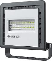 Прожектор Navigator 14 144 NFL-01-30-6.5K-LED -