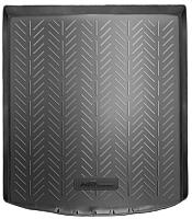 Коврик для багажника AVS для Skoda Kodiaq / A07378S -