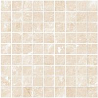 Мозаика Cersanit Alicante A-AC2L011/G (300x300, бежевый) -
