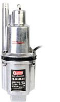 Скважинный насос Диолд НВ-0.35 В-01 (40012070) -