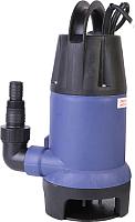 Дренажный насос Диолд НД-1100-01 (40011140) -