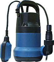 Дренажный насос Диолд НД-300-01 (40011110) -