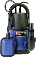 Дренажный насос Диолд НД-500-01 (40011120) -