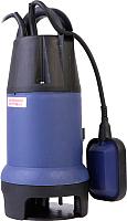 Дренажный насос Диолд НД-800-01 (40011130) -