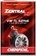 Жидкость гидравлическая Chempioil Zentral HF / CH8990-1ME (1л) -