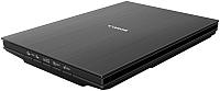 Планшетный сканер Canon CanoScan LiDE 400 / 2996C010 -