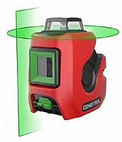 Лазерный нивелир Condtrol Neo G1-360 (1-2-156) -