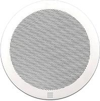 Встраиваемая акустика Apart CM5EH -