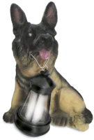 Фонарь уличный ЭРА SL-RSN27-DOG2 / Б0016252 -