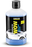 Очиститель кузова Karcher 6.295-743.0 (1л) -