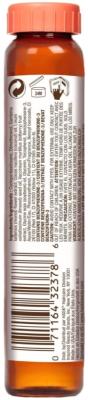 Масло для волос HASK Для придания блеска с аргановым маслом (18мл)