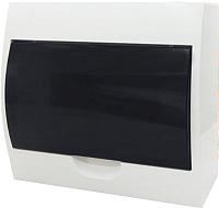 Бокс пластиковый TDM SQ0901-0009 -