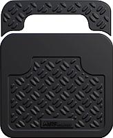 Комплект ковриков для авто AVS универсальный SK-01 A78274S (4шт) -