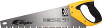 Ножовка Kern KE125867 -