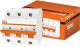 Выключатель автоматический TDM BA 47-100 3P 50A C 10kA / SQ0207-0074 -