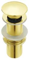 Донный клапан CeramaLux RD012 -