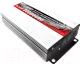 Автомобильный инвертор AVS IN-2000W / A78003S -