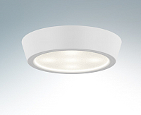 Потолочный светильник Lightstar Urbano Mini 214702 -
