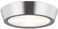 Потолочный светильник Lightstar Urbano Mini 214794 -