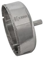 Коронка Kern KE168482 -