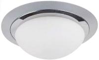 Точечный светильник TDM SQ0346-0001 -