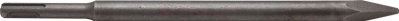 Зубило для электроинструмента Kern KE142246