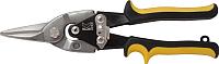 Ножницы по металлу Kern KE135750 -