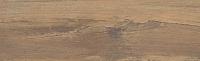 Плитка Cersanit Stockwood Caramel (185x598) -