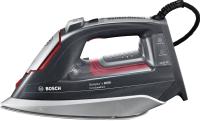 Утюг Bosch TDI953222V -