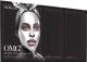 Набор косметики для лица Double Dare Platinum активный лифтинг и восстановление -