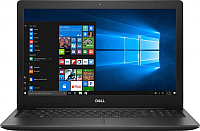 Ноутбук Dell Vostro 3584 (210-ARLQ-273207420) -