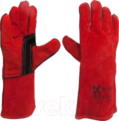 Перчатки защитные Kern KE156809