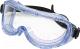 Защитные очки Kern KE159152 -
