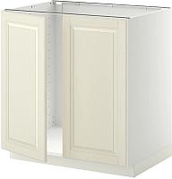 Шкаф под мойку Ikea Метод 892.277.26 -