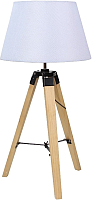 Прикроватная лампа Candellux lugano 41-31136 -
