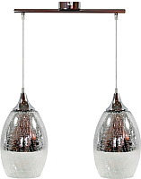 Потолочный светильник Candellux Celia 32-51578 -