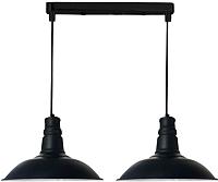 Потолочный светильник Candellux Conusuela 32-57624 -