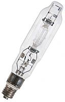 Лампа Osram HQI-T 1000/D E40 7250K -