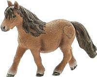 Фигурка Schleich Шотландский пони / 13750 -
