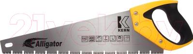 Ножовка Kern KE125881