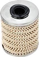 Топливный фильтр Renault 164039587R -