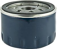 Масляный фильтр Nissan 1520800Q0H -