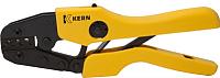 Инструмент обжимной Kern KE154362 -