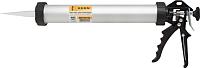 Пистолет для герметика Kern KE122132 -