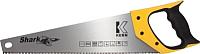 Ножовка Kern KE125805 -